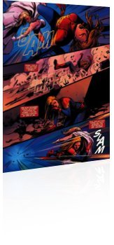 Marvel Comics: Captain Marvel - Issue # 10 Page 4