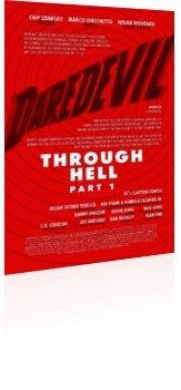 Marvel Comics: Daredevil - Issue # 11 Page 2