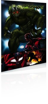 Marvel Comics: Miles Morales: Spider-Man - Issue # 10 Page 5