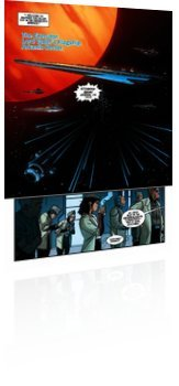 Marvel Comics: Doctor Aphra - Issue # 37 Page 6