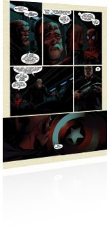 Marvel Comics: Absolute Carnage - Issue # 4 Page 9
