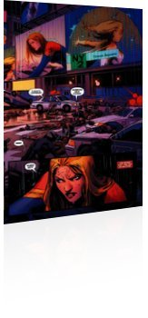 Marvel Comics: Captain Marvel - Issue # 11 Page 5