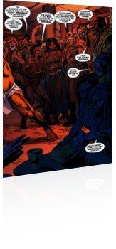 Marvel Comics: Savage Sword Of Conan - Issue # 10 Page 4
