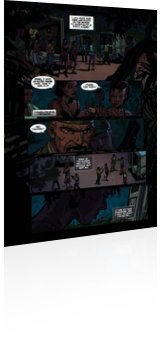 Marvel Comics: Savage Avengers - Annual # 1 Page 5