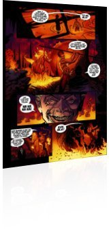 Marvel Comics: Savage Avengers - Annual # 1 Page 7