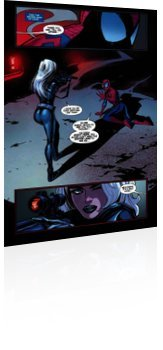 Marvel Comics: Amazing Spider-Man - Issue # 33 Page 6