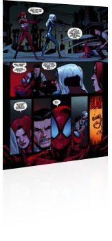 Marvel Comics: Amazing Spider-Man - Issue # 33 Page 7