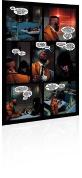 Marvel Comics: Daredevil - Issue # 14 Page 5