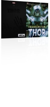 Marvel Comics: Thor - Issue # 8 Page 2