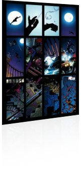 Marvel Comics: Amazing Spider-Man - Issue # 50 Page 6
