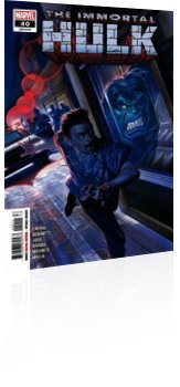 Marvel Comics: Amazing Spider-Man - Issue # 53 Cover
