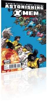 Iron Man #13 Variant Edition Marvel Comics vf//nm CB2379