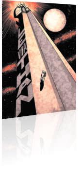 Marvel Comics: Dark Reign: List - Secret Warriors - Issue # 1 Page 4