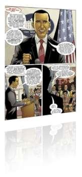 Image Comics: Bomb Queen VI - Issue # 1 Page 2